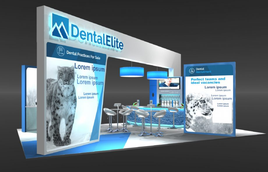 Dental Elite